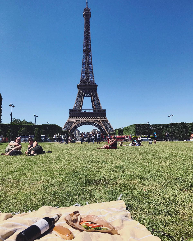 Paris-Picnic-Eiffel-Tower.jpg