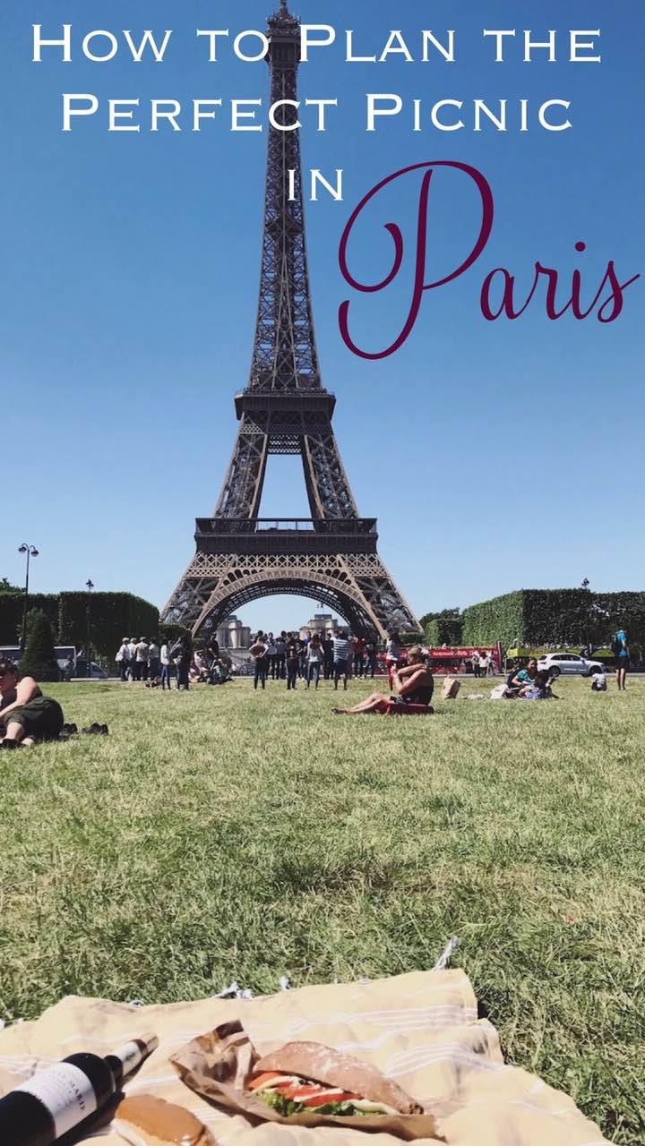 Picnic in Paris.jpg