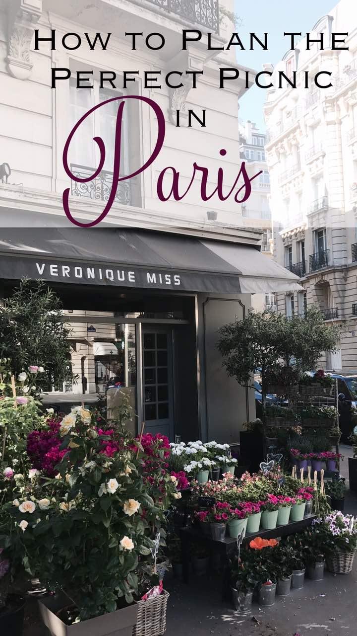 Paris Picnic.jpg