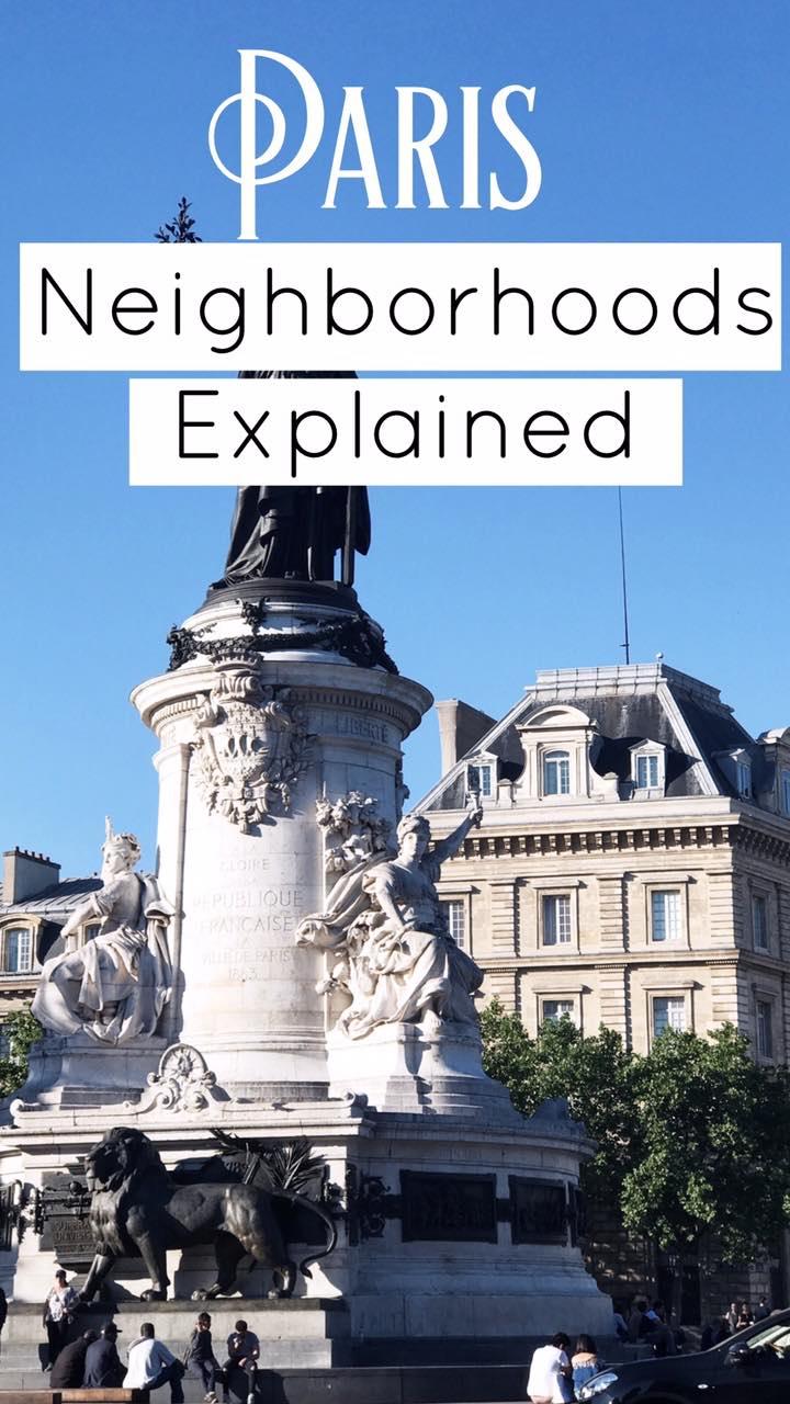Paris City Guide.jpg