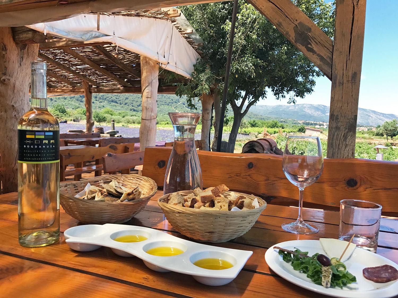 Hvar-Croatia-Stari-Grad-Plain-Hora-food-wine.jpg