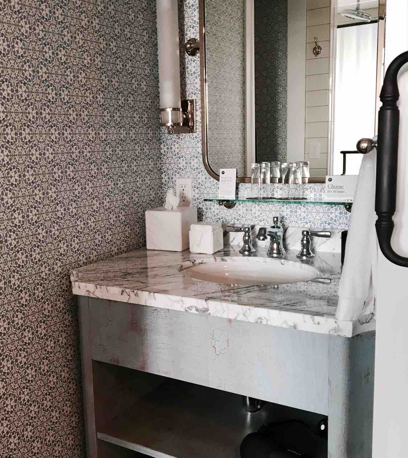 The Pendry San Diego Bathroom.jpg