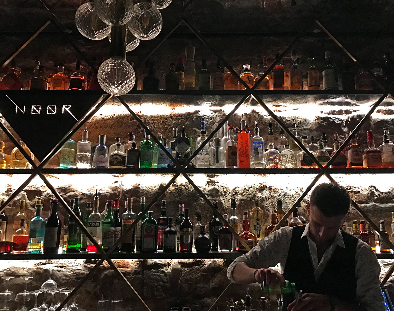 Split-Croatia-Noor-cocktail-bar.jpg