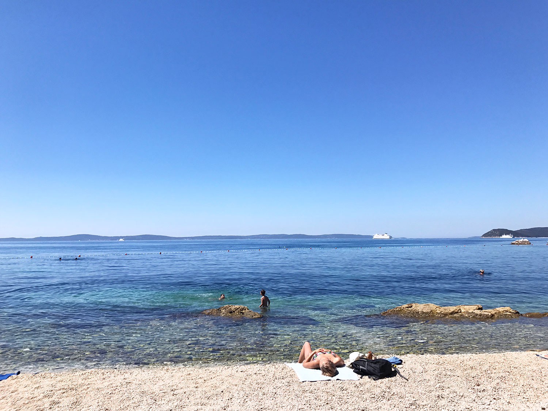Split-Croatia-Beach.jpg