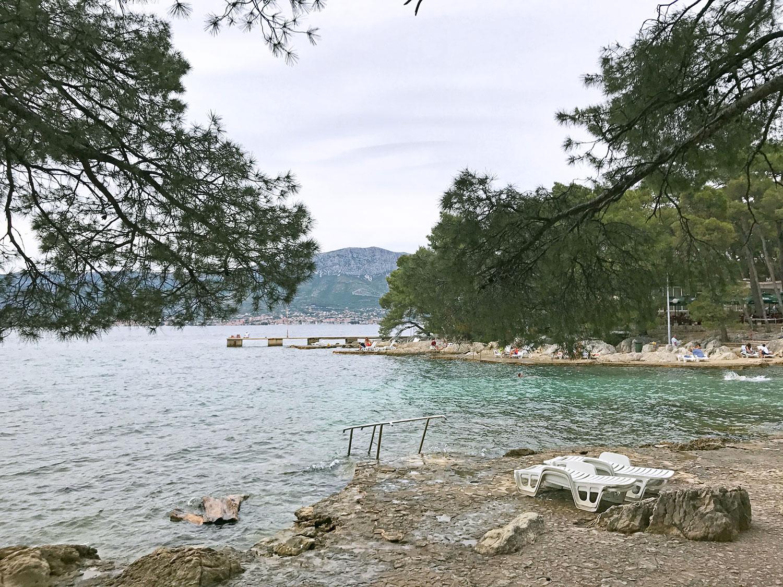 Split-Croatia-Bene-Beach.jpg