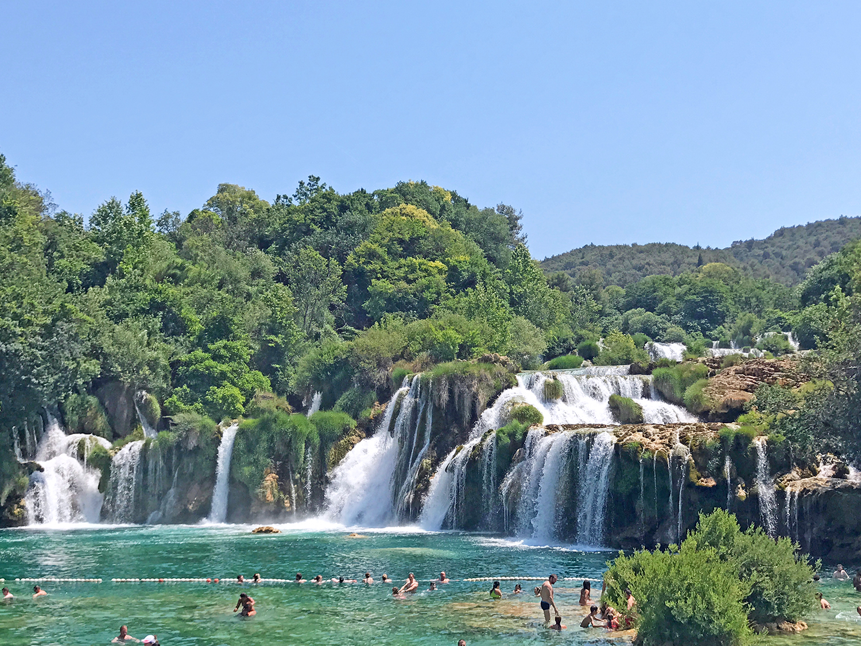 Krka-National-Park-Croatia-waterfalls-swim.jpg