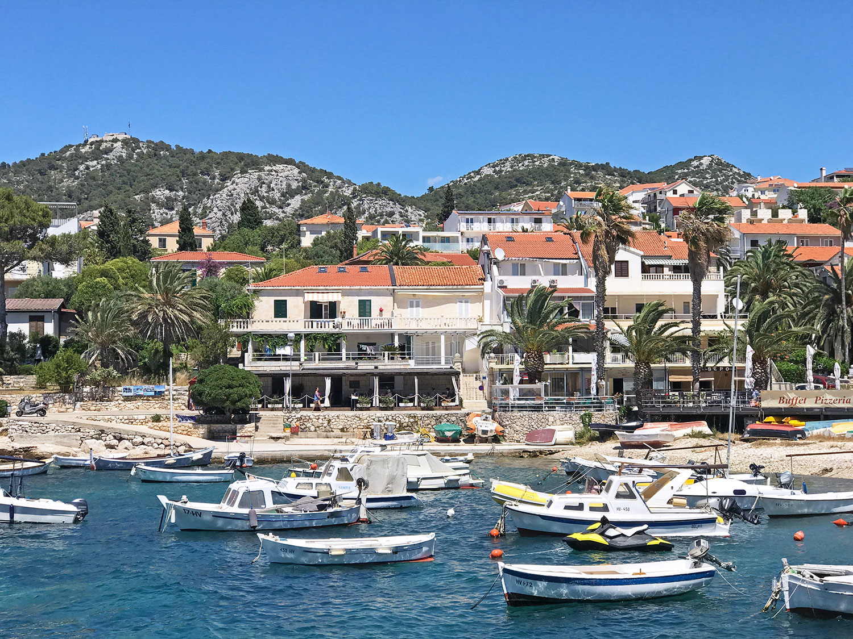 Hvar-Croatia-port.jpg