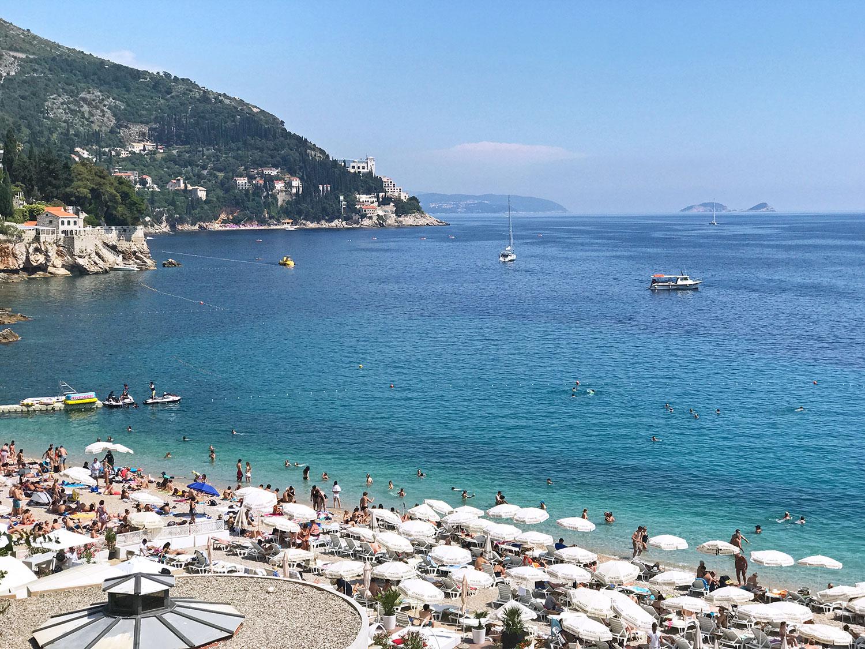 Dubrovnik-Croatia-Beach.jpg