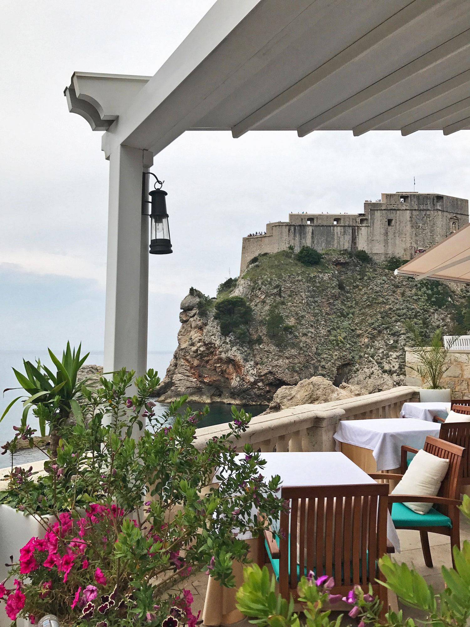 Dubrovnik-lunch-views.jpg