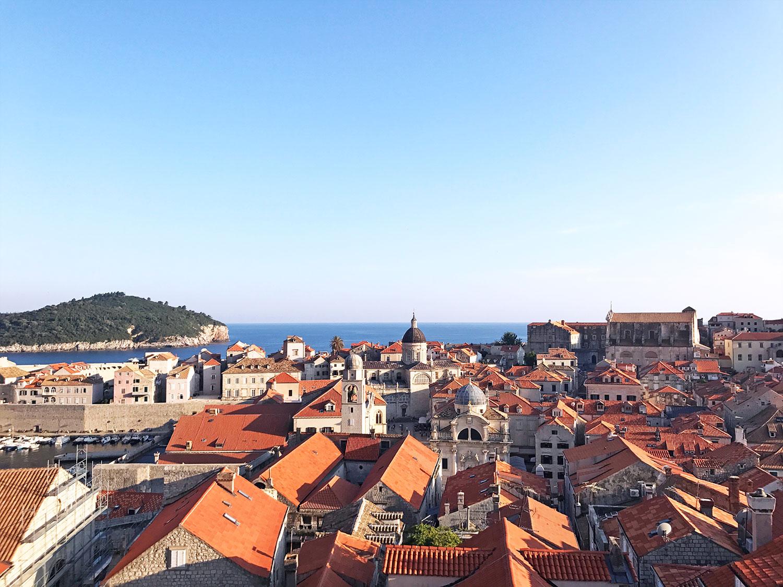 Dubrovnik-Wall-Croatia-14.jpg