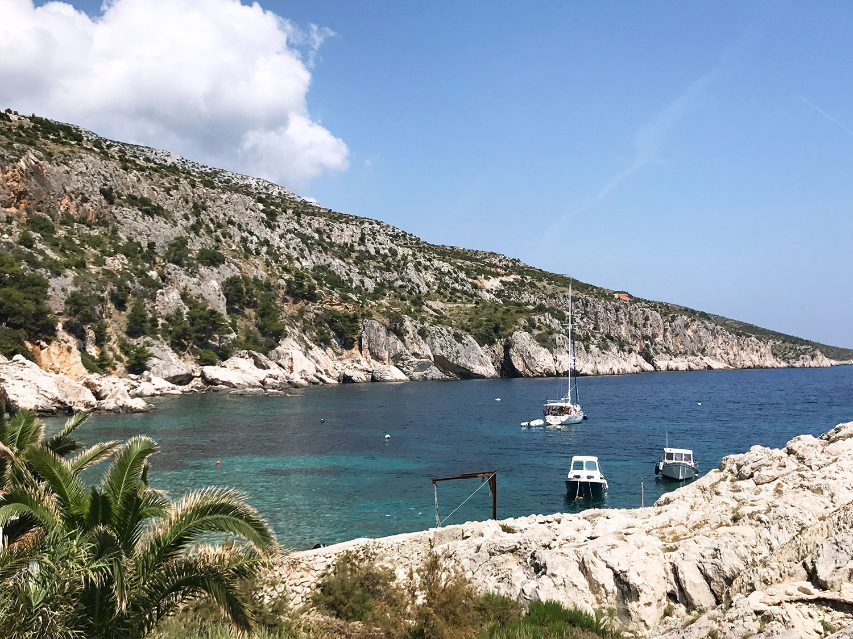 Hvar-Croatia-beach.jpg