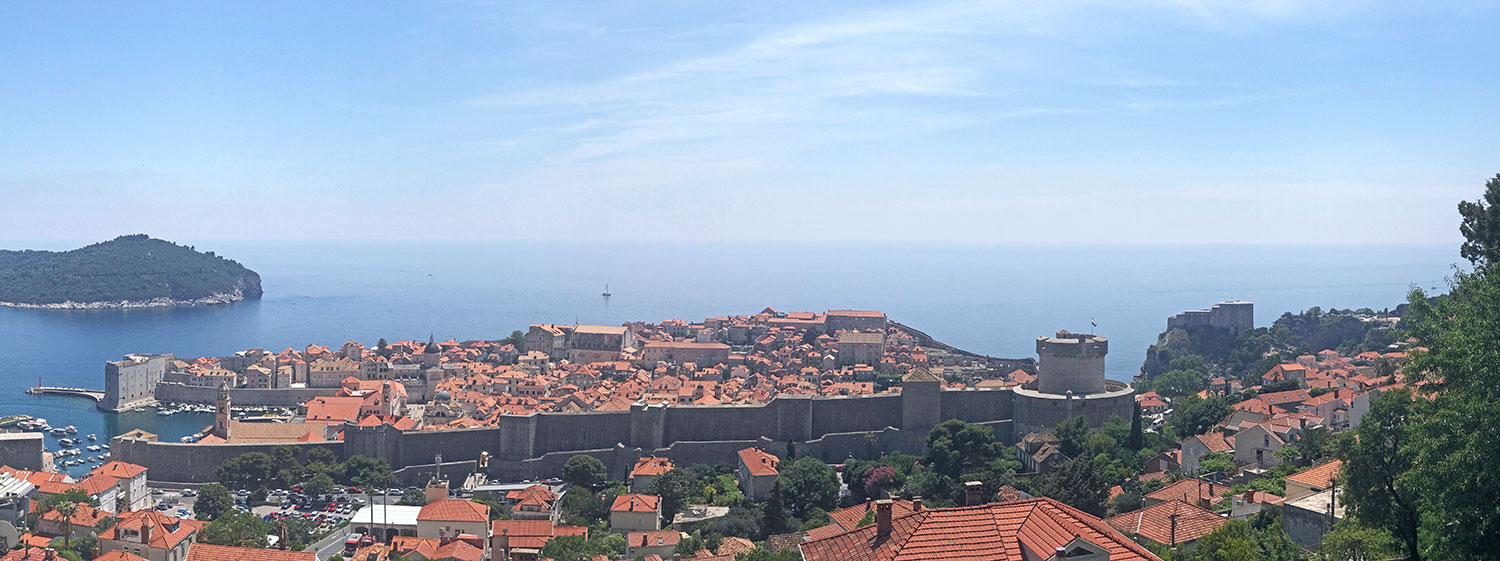 Dubrovnik-Croatia-Old-Town-from-Above.jpg
