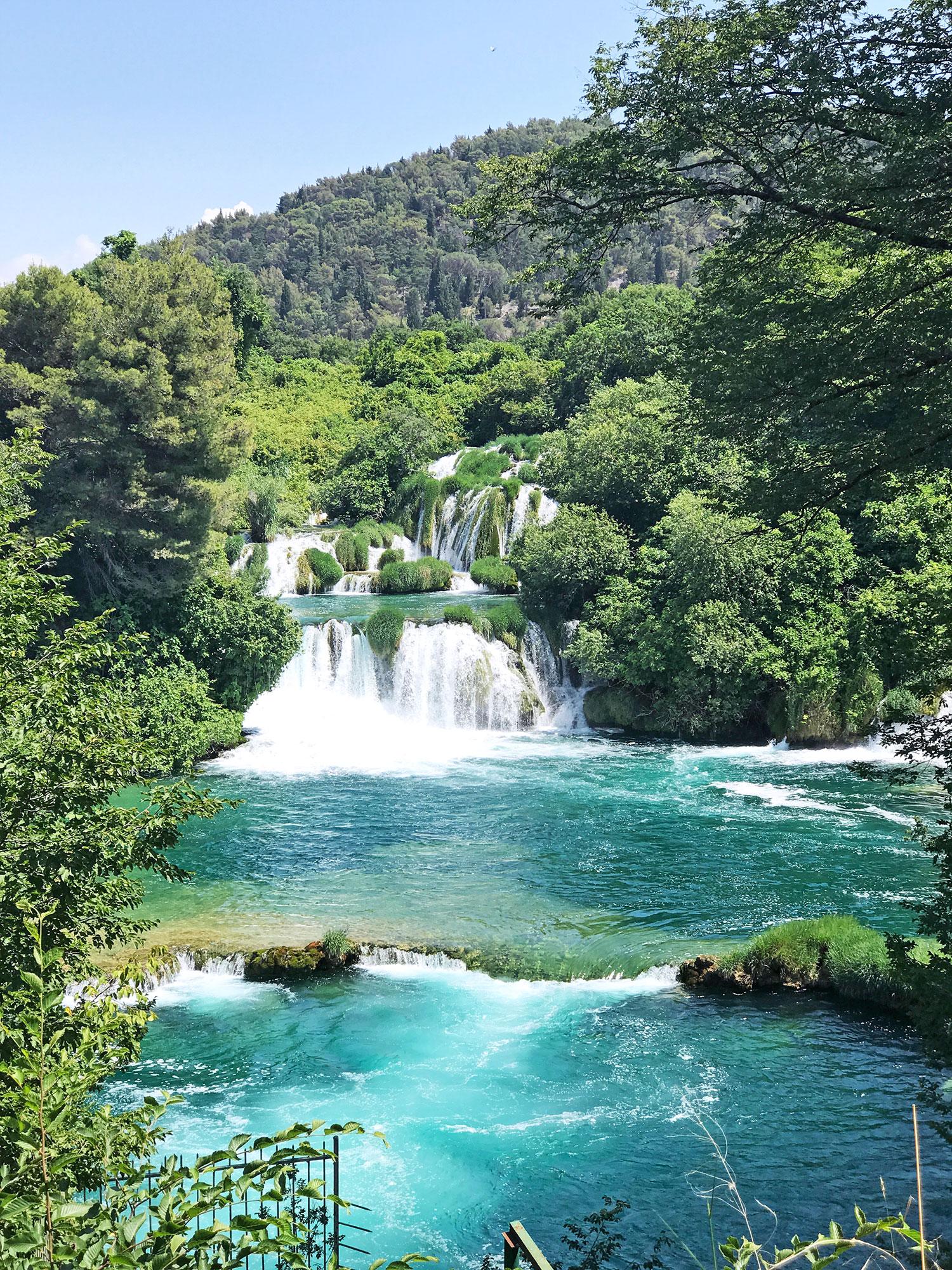 Krka-National-Park-Croatia-waterfalls.jpg