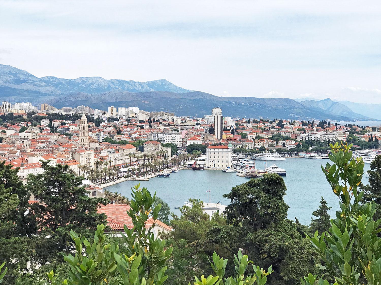 Split-Croatia-Marjan.jpg