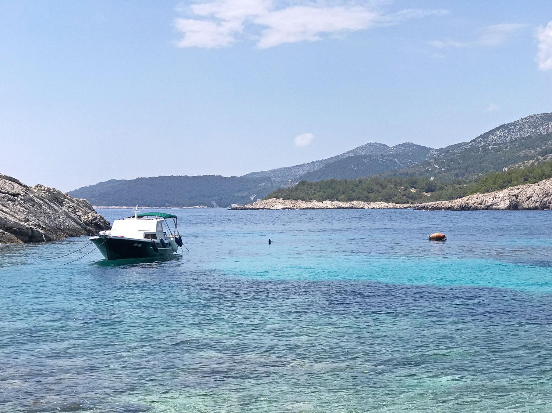 Hvar-Croatia-zarace-beach-boat.jpg