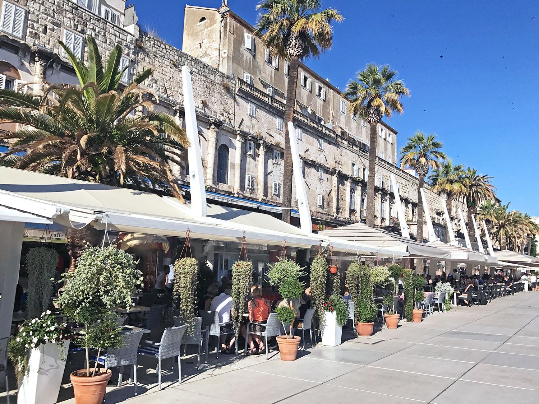 Split-Croatia-Riva-diocletian-palace.jpg