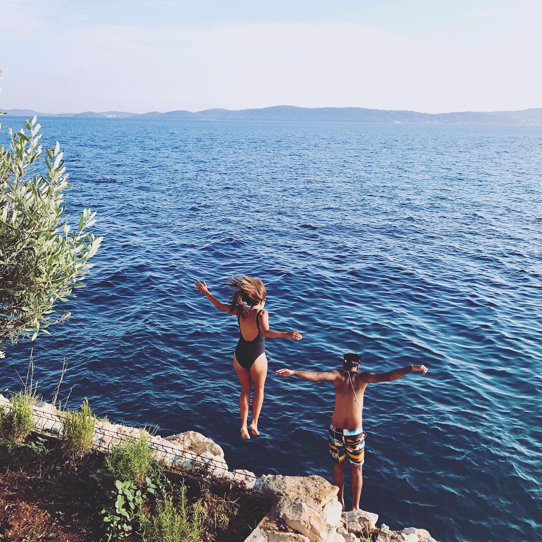 Cliffjumping-Croatia-Zadar.jpg