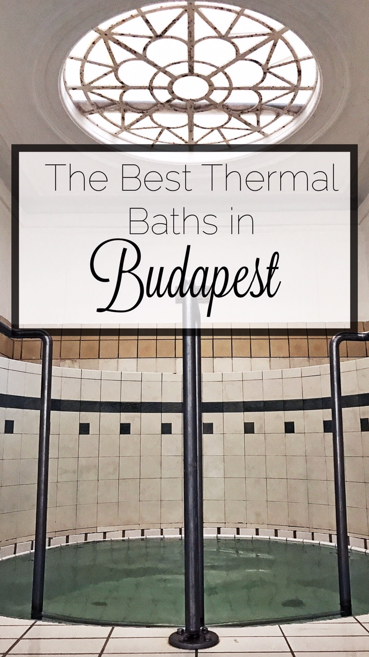 The Thermal Baths of Budapest.jpg