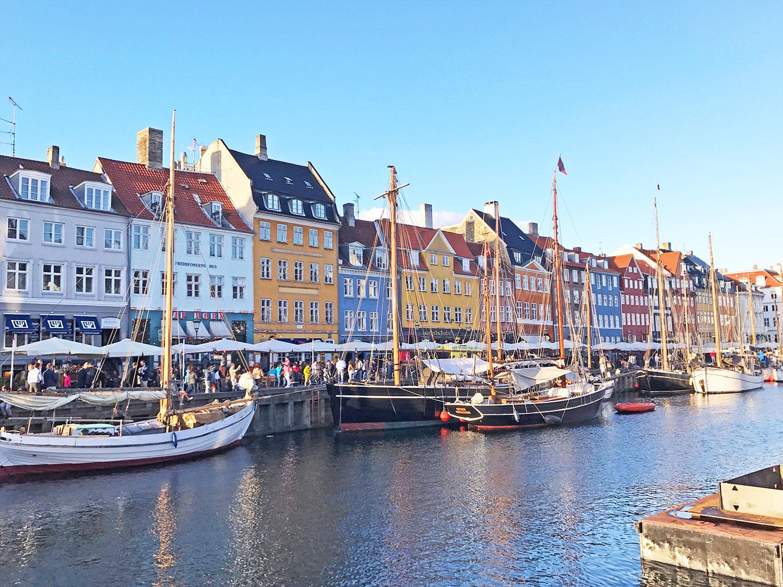 Copenhagen-Nyhavn.jpg