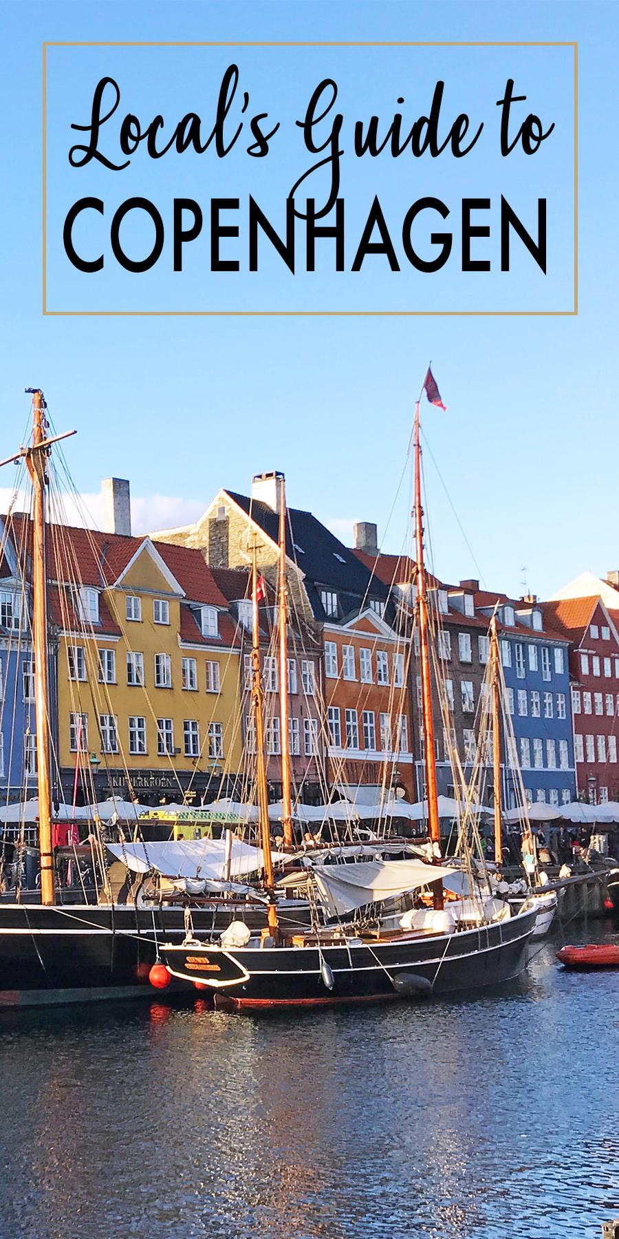 Locals Guide to Copenhagen.jpg