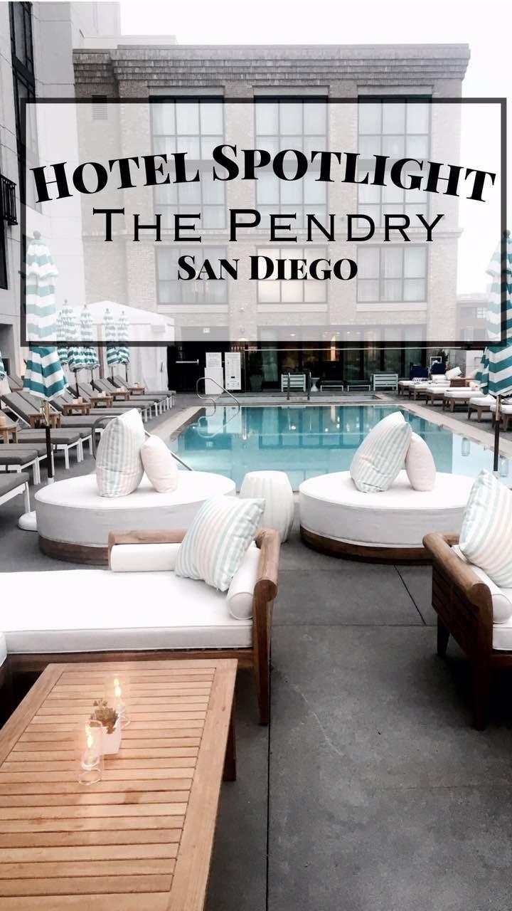 The Pendry San Diego .jpg