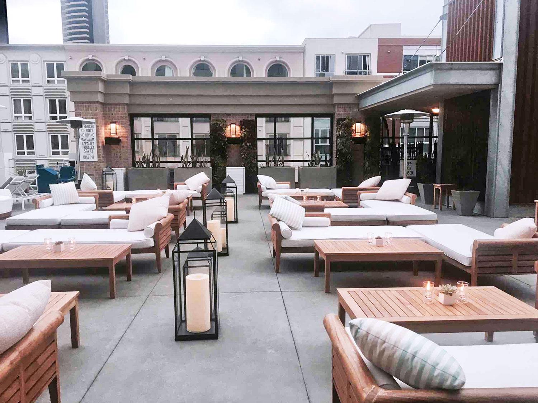 Pendry-Hotel-San-Diego.jpg