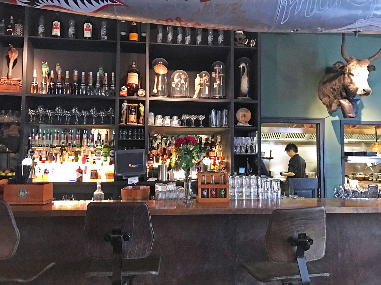 Amsterdam-bar-restaurant-Lion-Noir.jpg