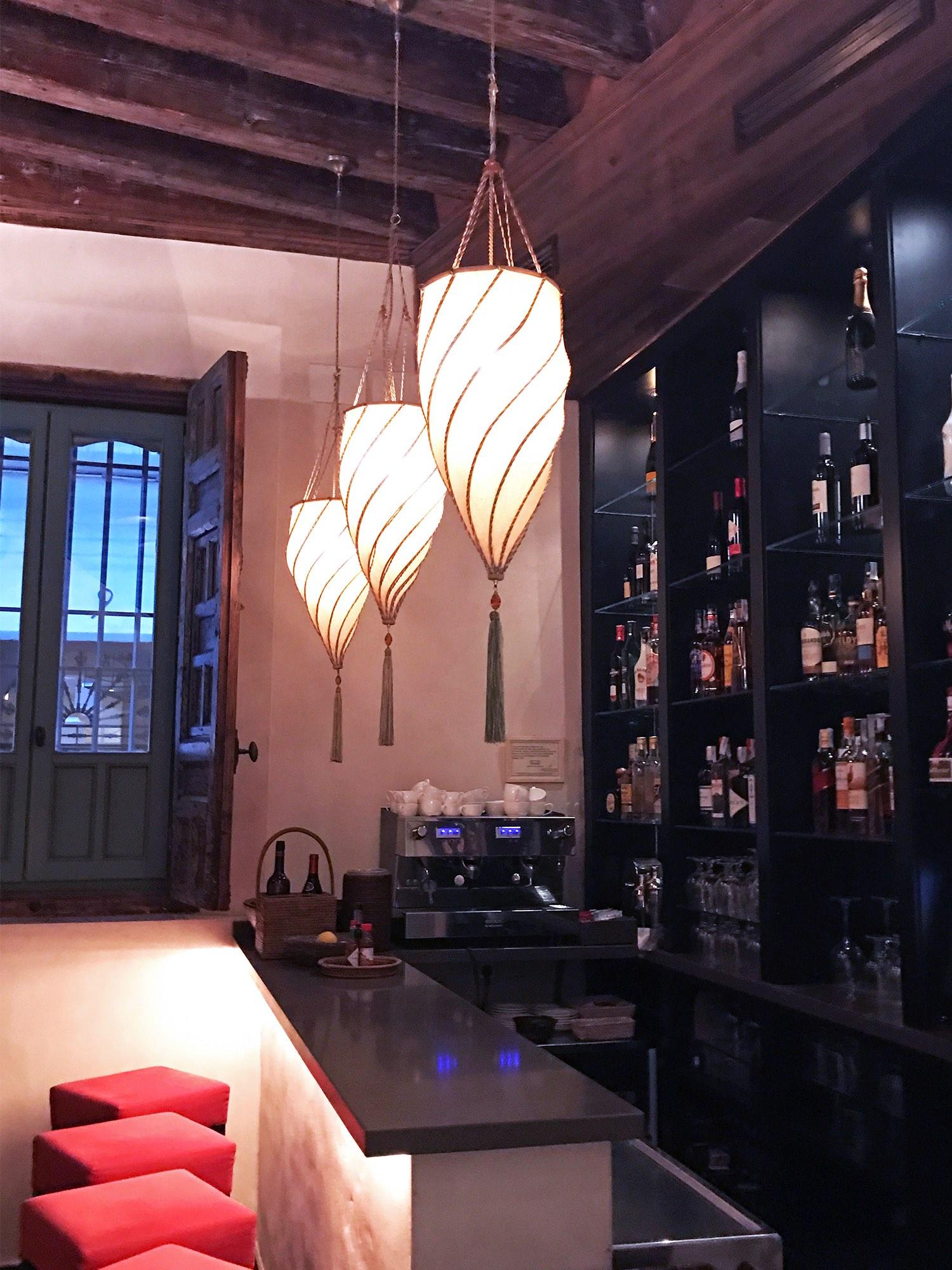 Corral del Rey hotel Seville Spain bar.jpg
