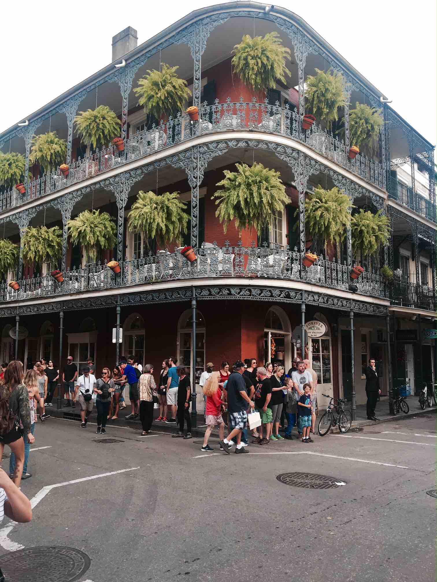 French Quarter New Orleans.jpg