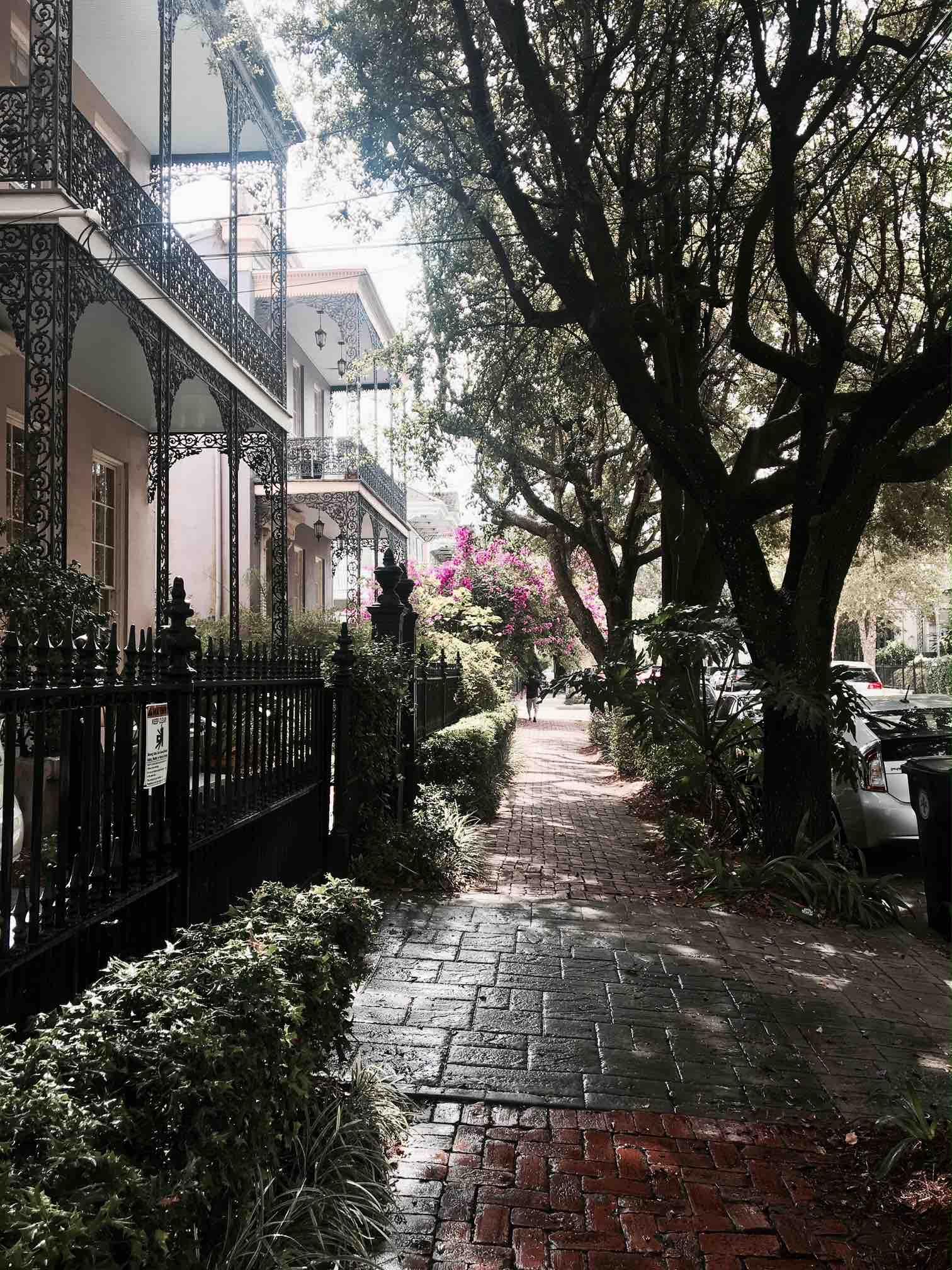 Garden Distric New Orleans.jpg