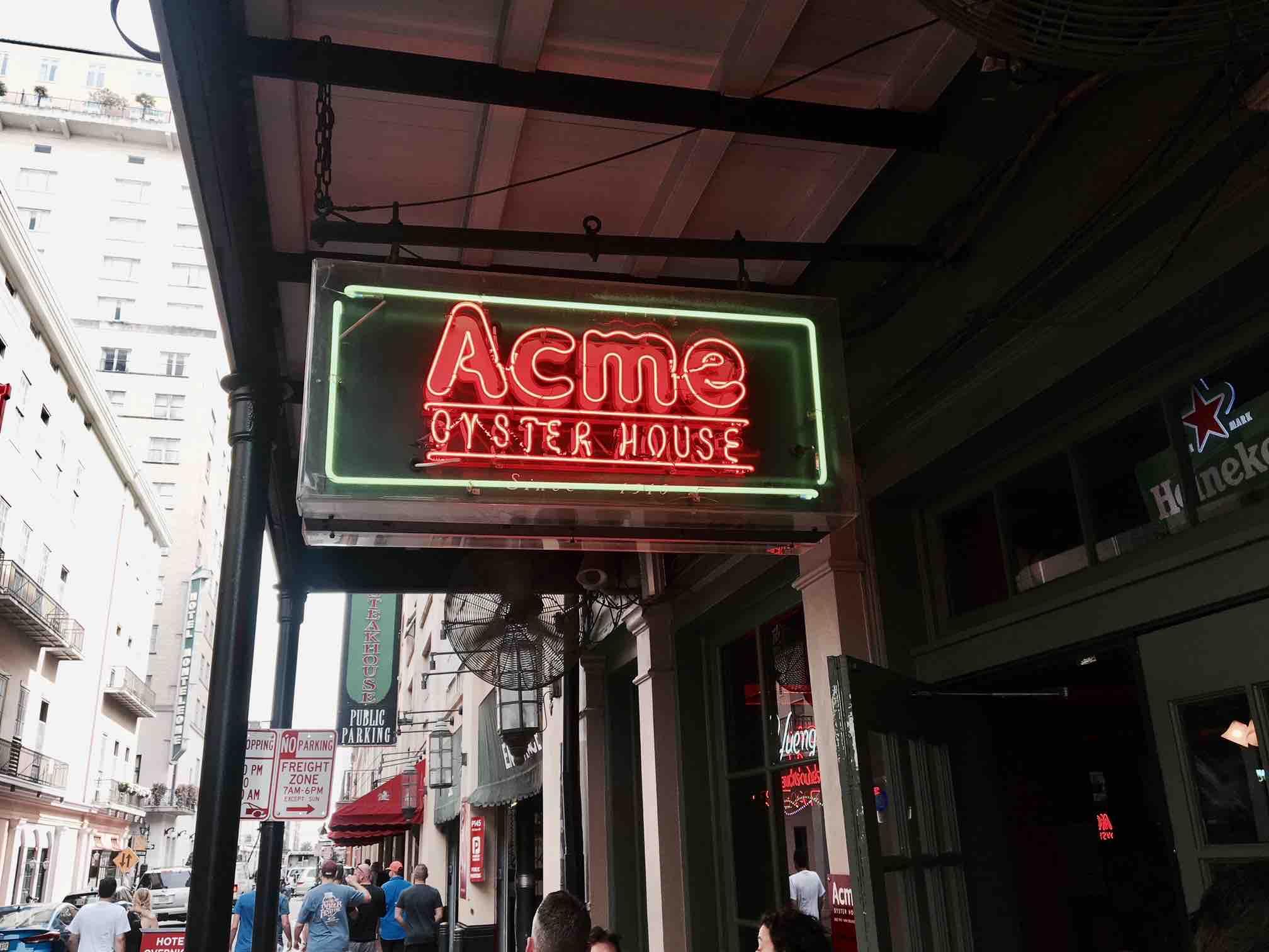 Acme Oyster House.jpg