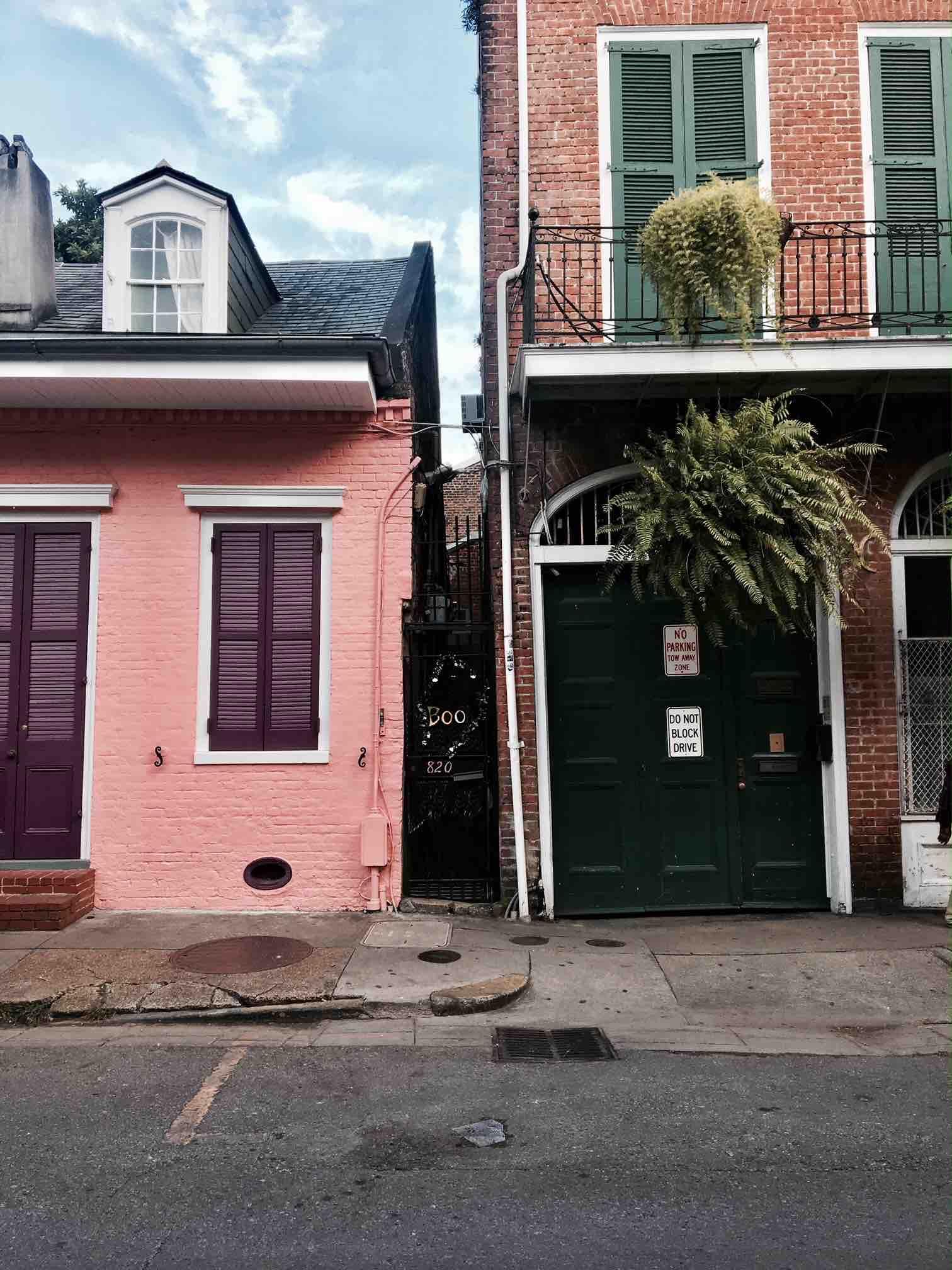 French Quarter Buildings .jpg