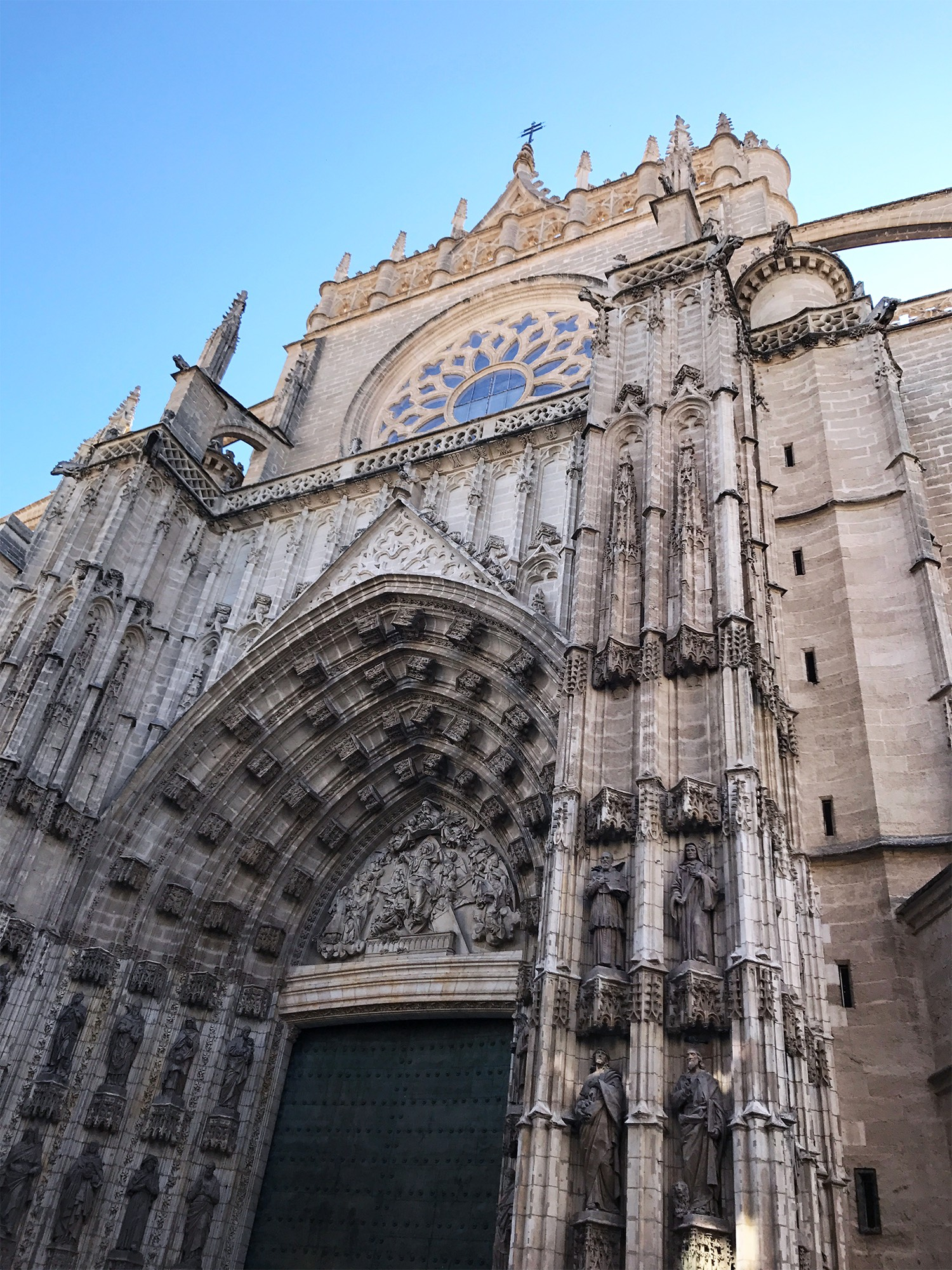 Seville Spain Cathedral.jpg