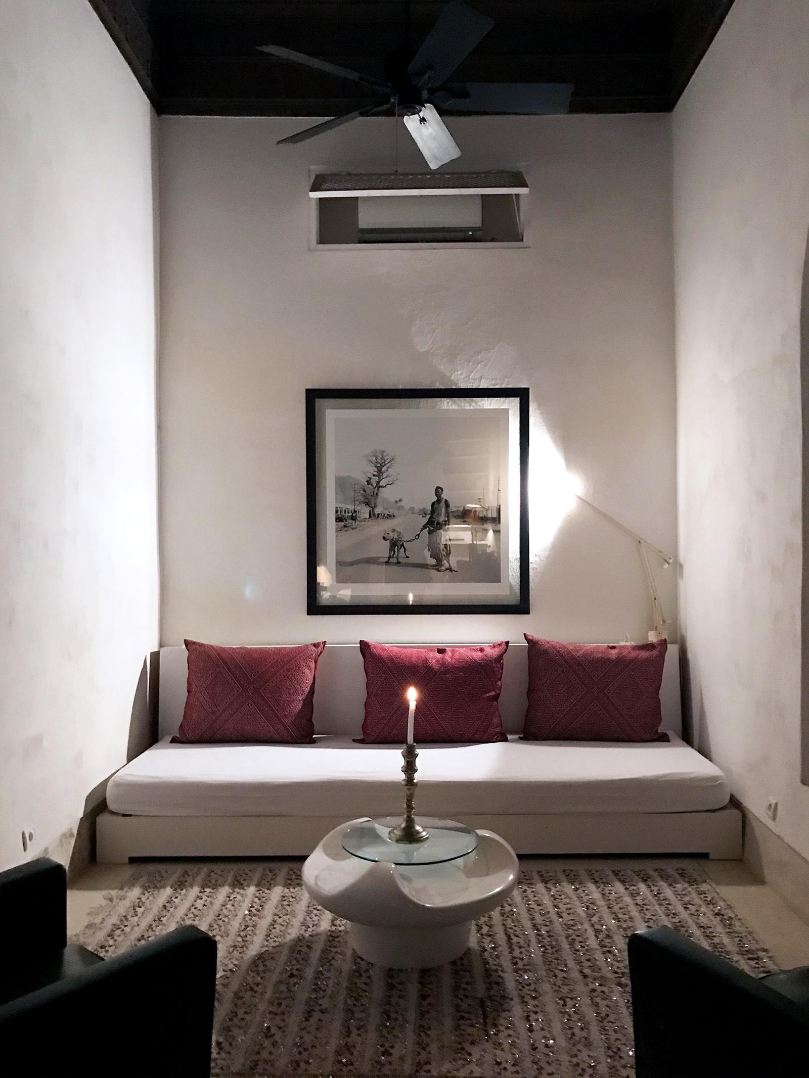Marrakech-Riad-Be-Mena-living-room-Morocco.jpg