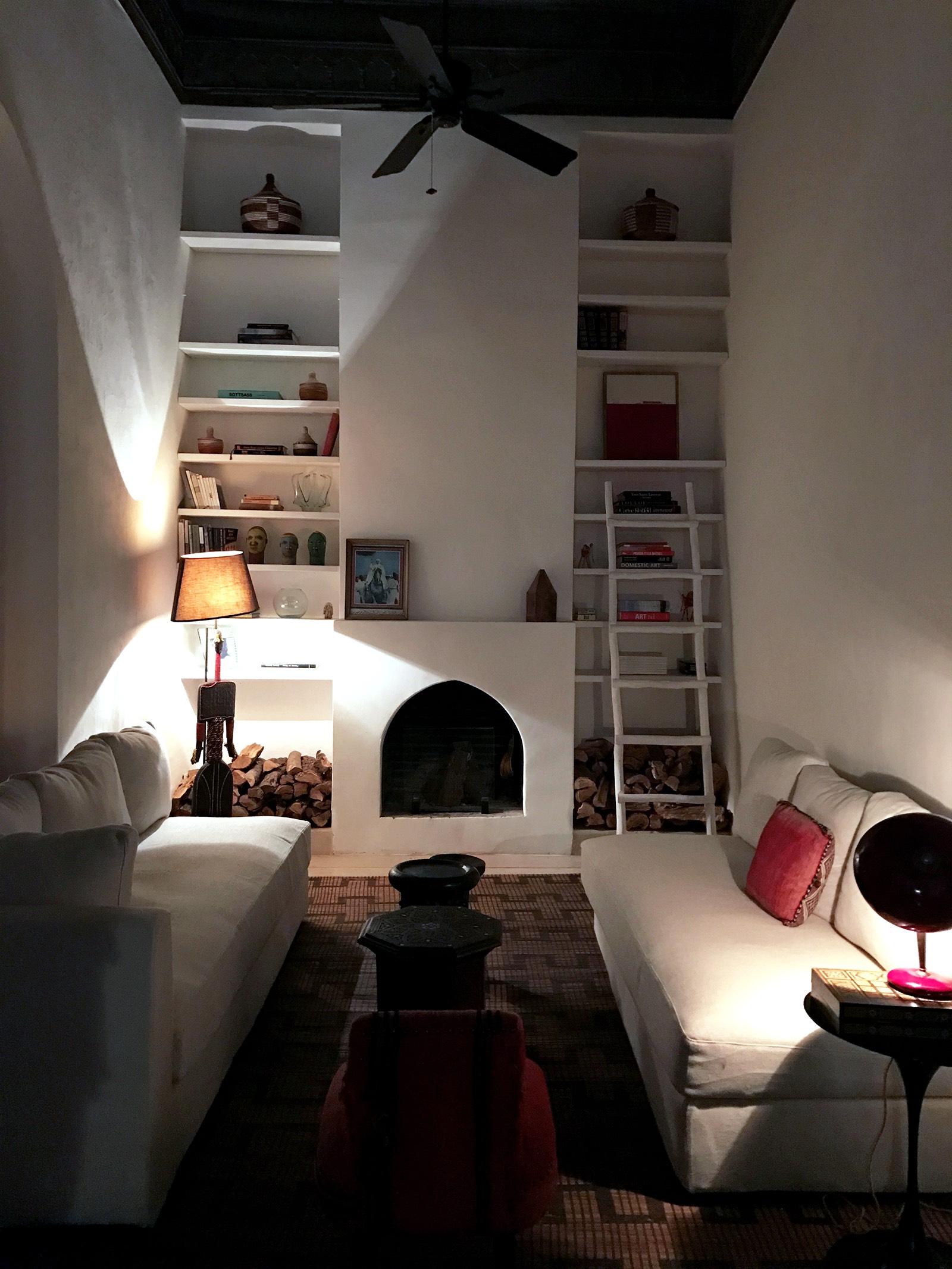 Marrakesh-Riad-Be-Mena-living-space.jpg