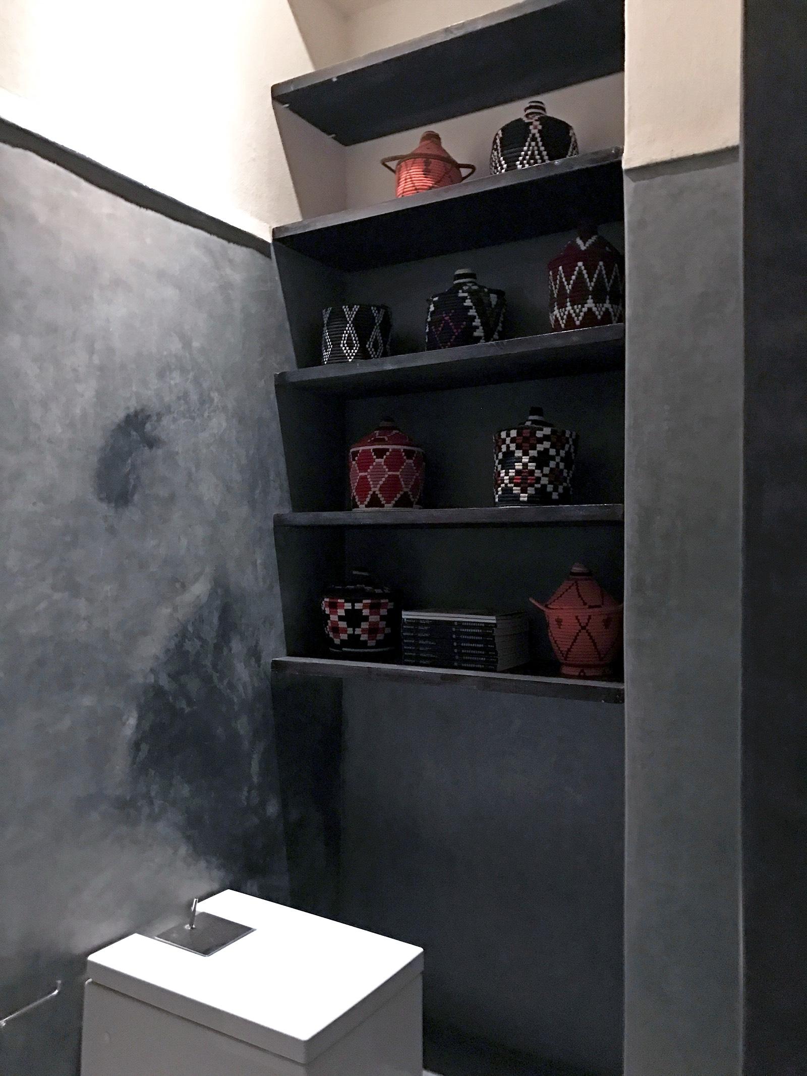 Marrakesh-Riad-Be-Mena-baskets-modern-bathroom.jpg
