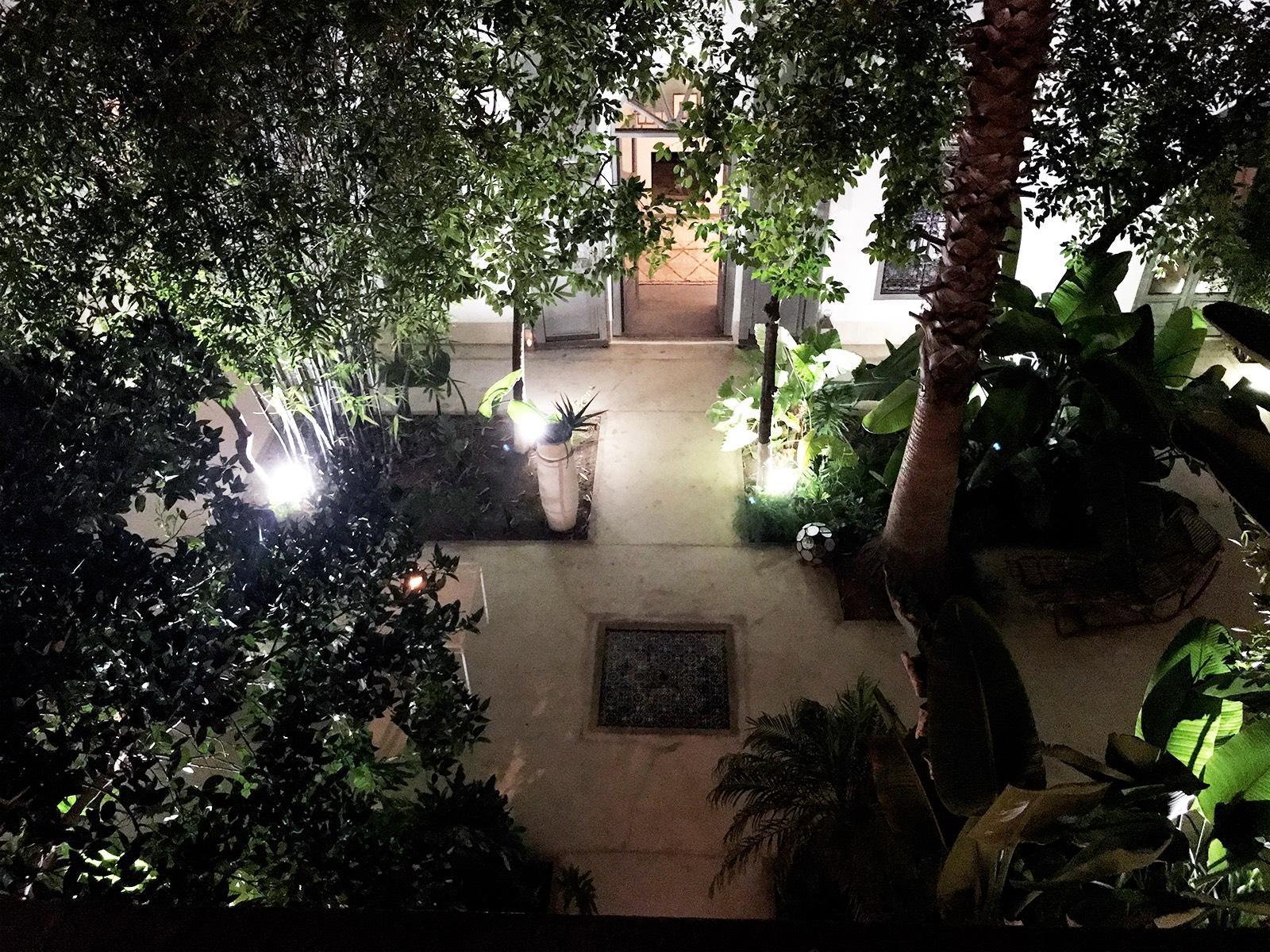 Marrakech-Riad-Mena-courtyard.jpg