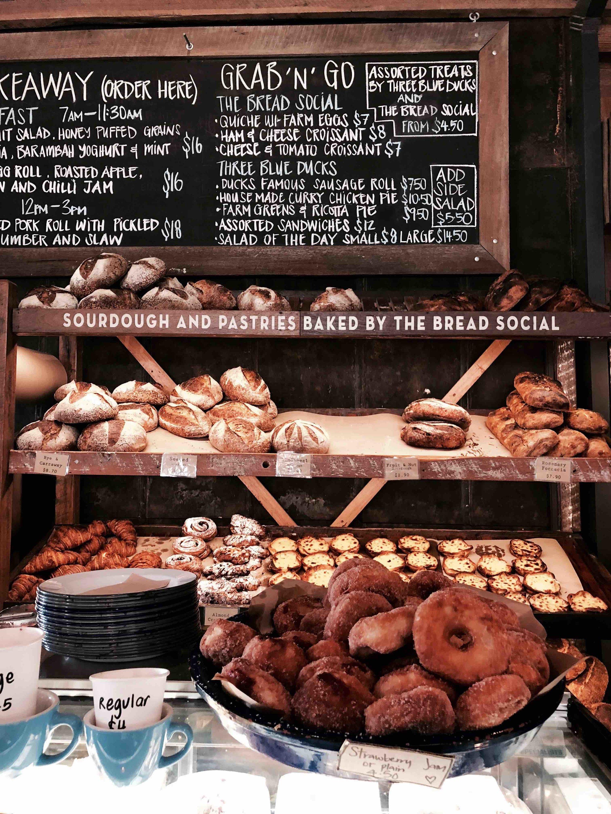 The Bread Social .jpg