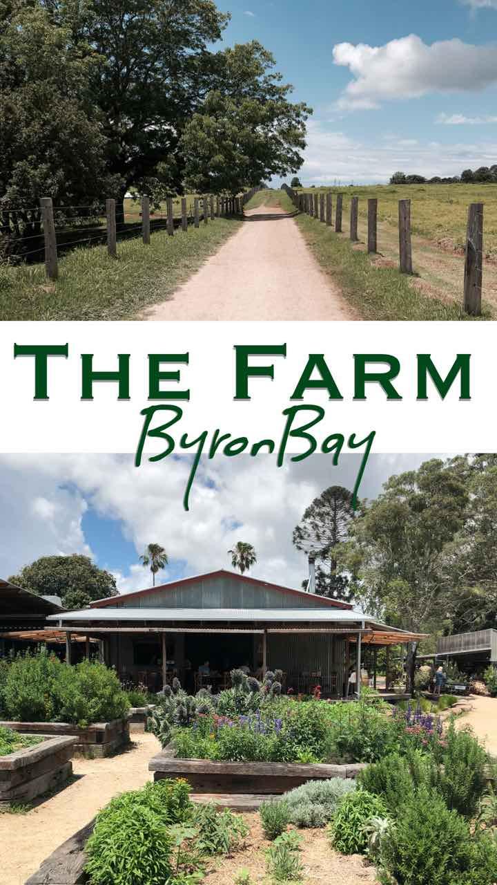 Visit The Farm  Byron Bay, NSW.jpg
