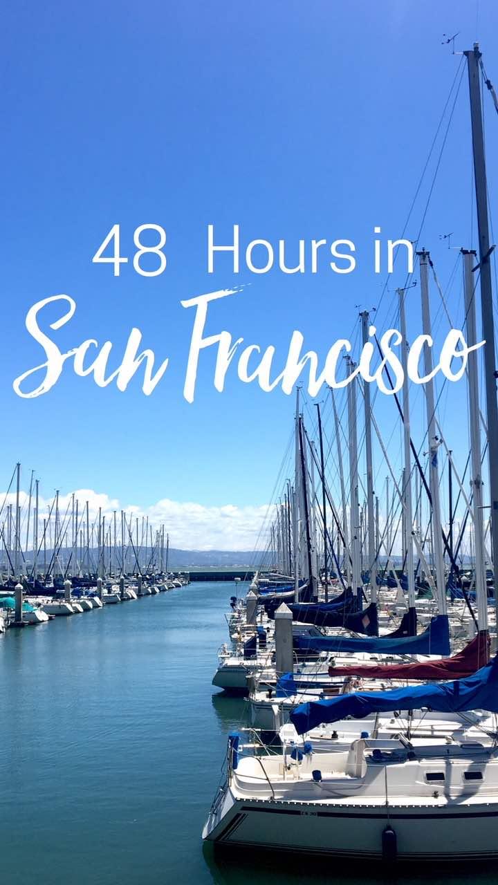 48 Hour in San Francisco.jpg