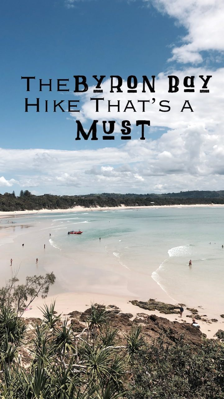 The Hike You Must Do in Byron Bay.jpg