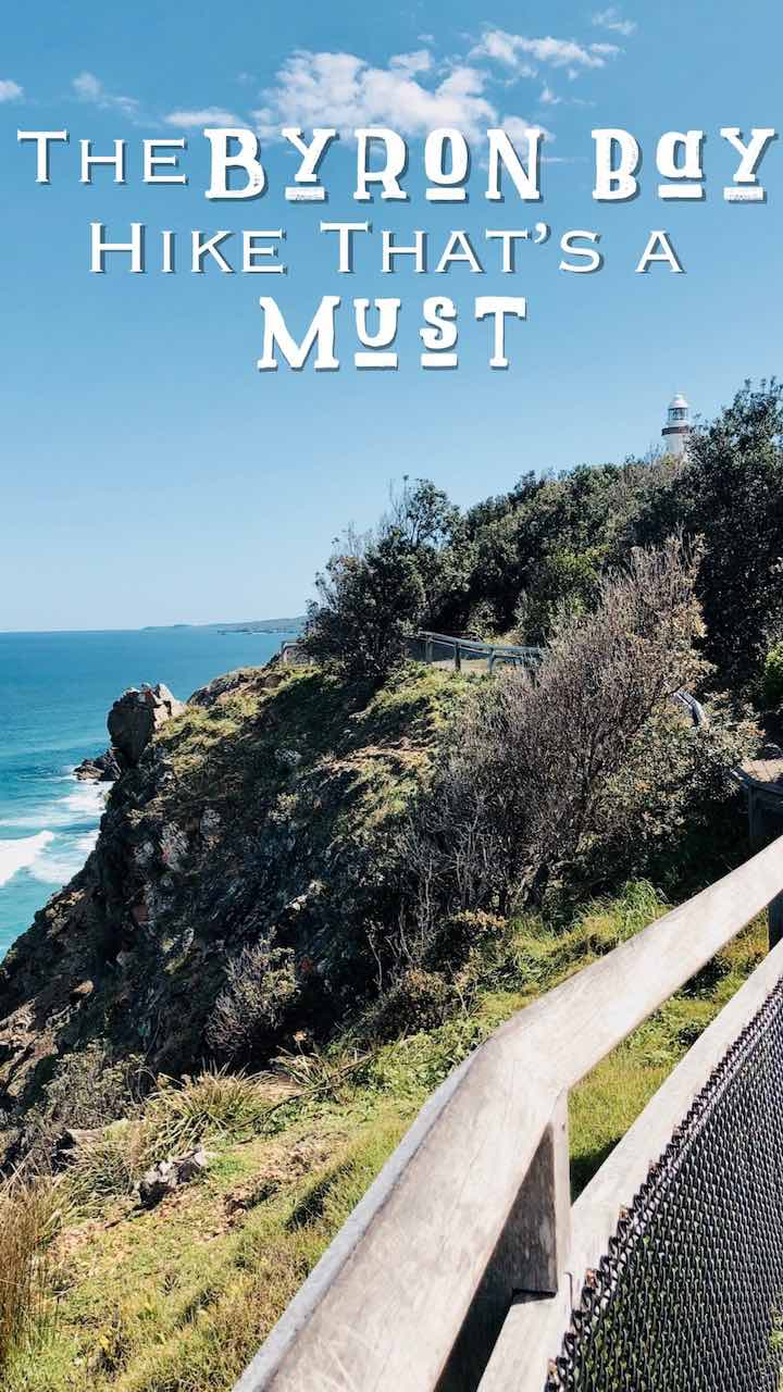 What you Must Do in Byron Bay.jpg