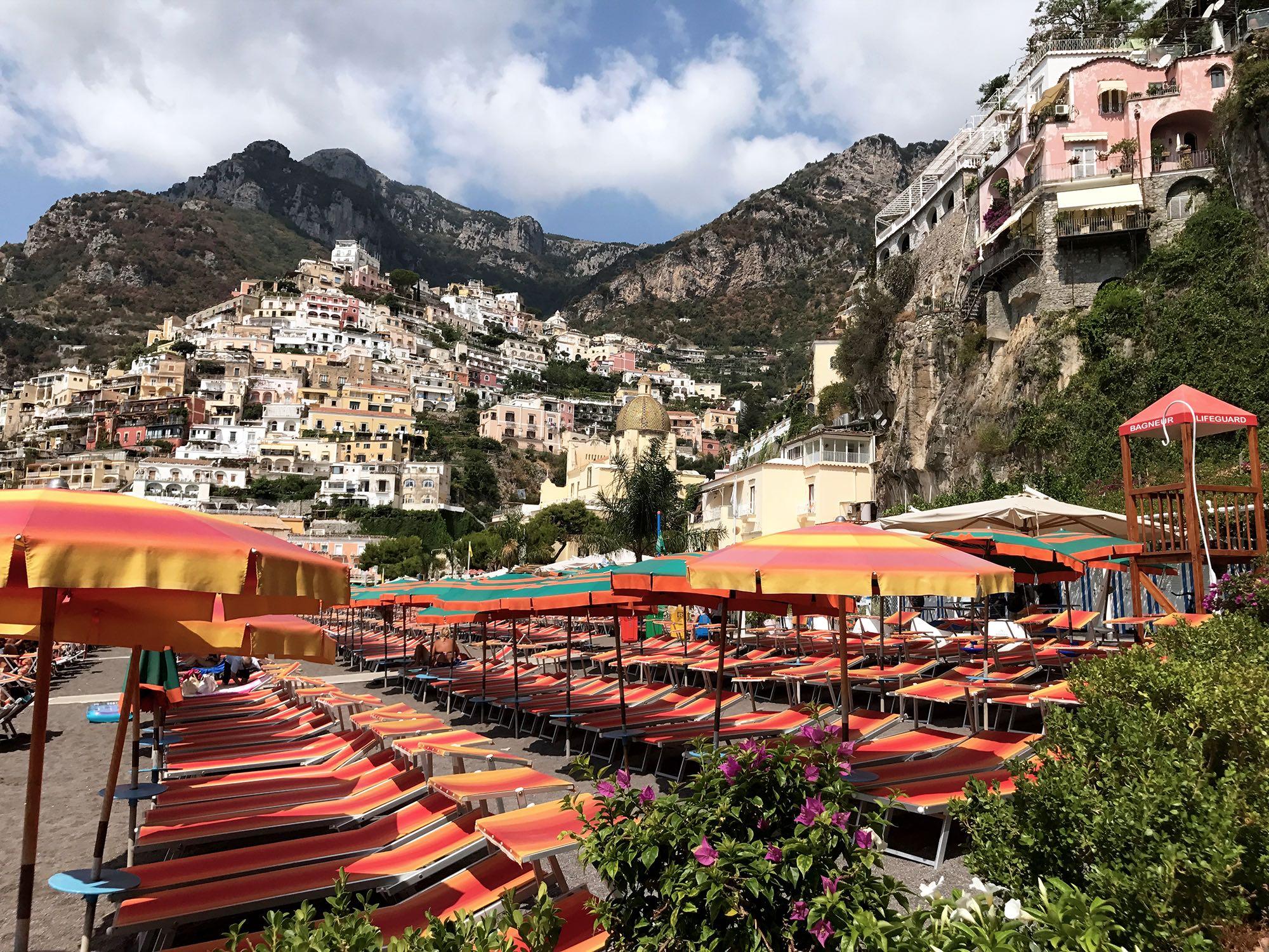 Positano-Amalfi-Coast-cliffs-beach.jpg