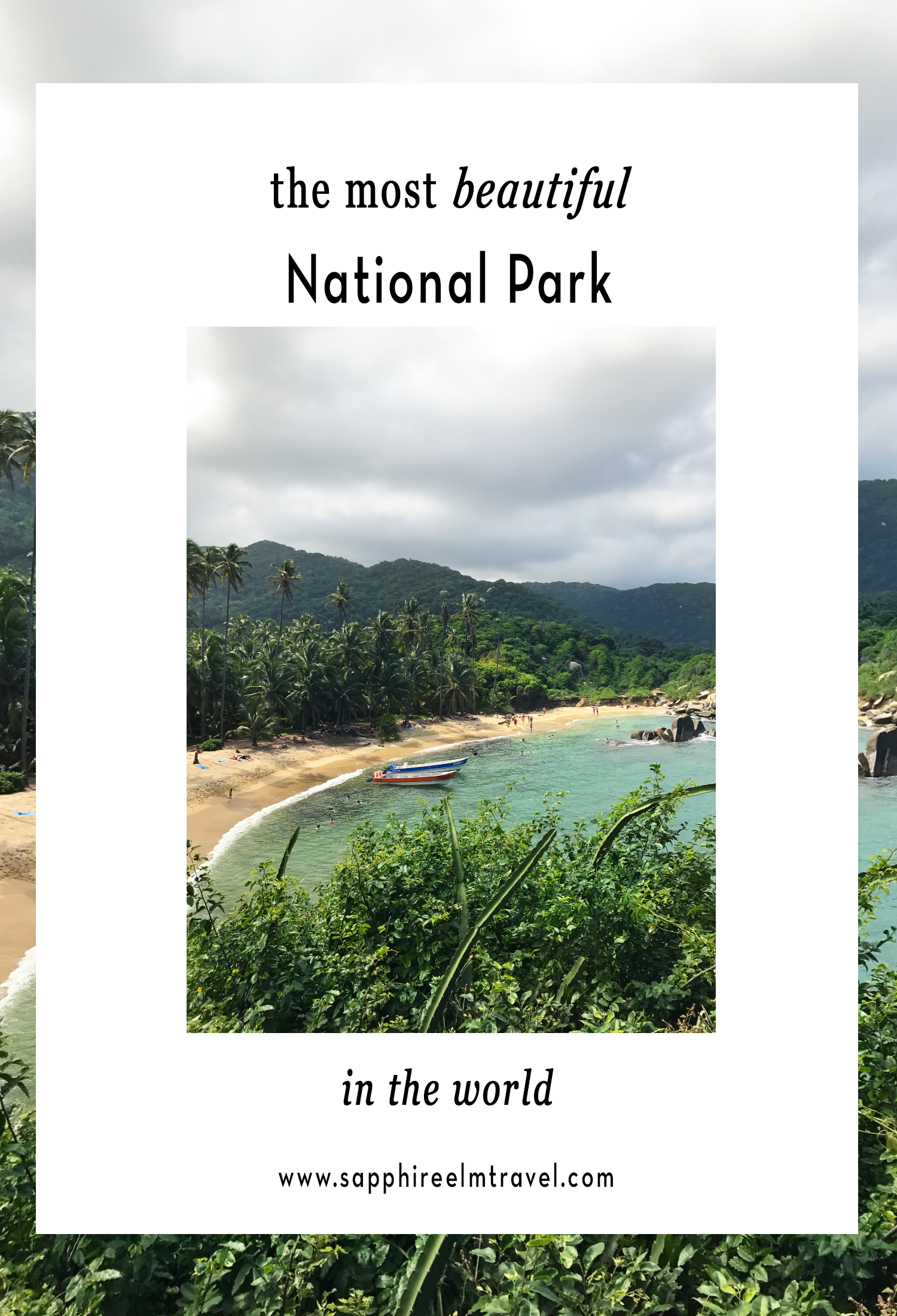 Tayrona-National-Park-Colombia-graphic.png