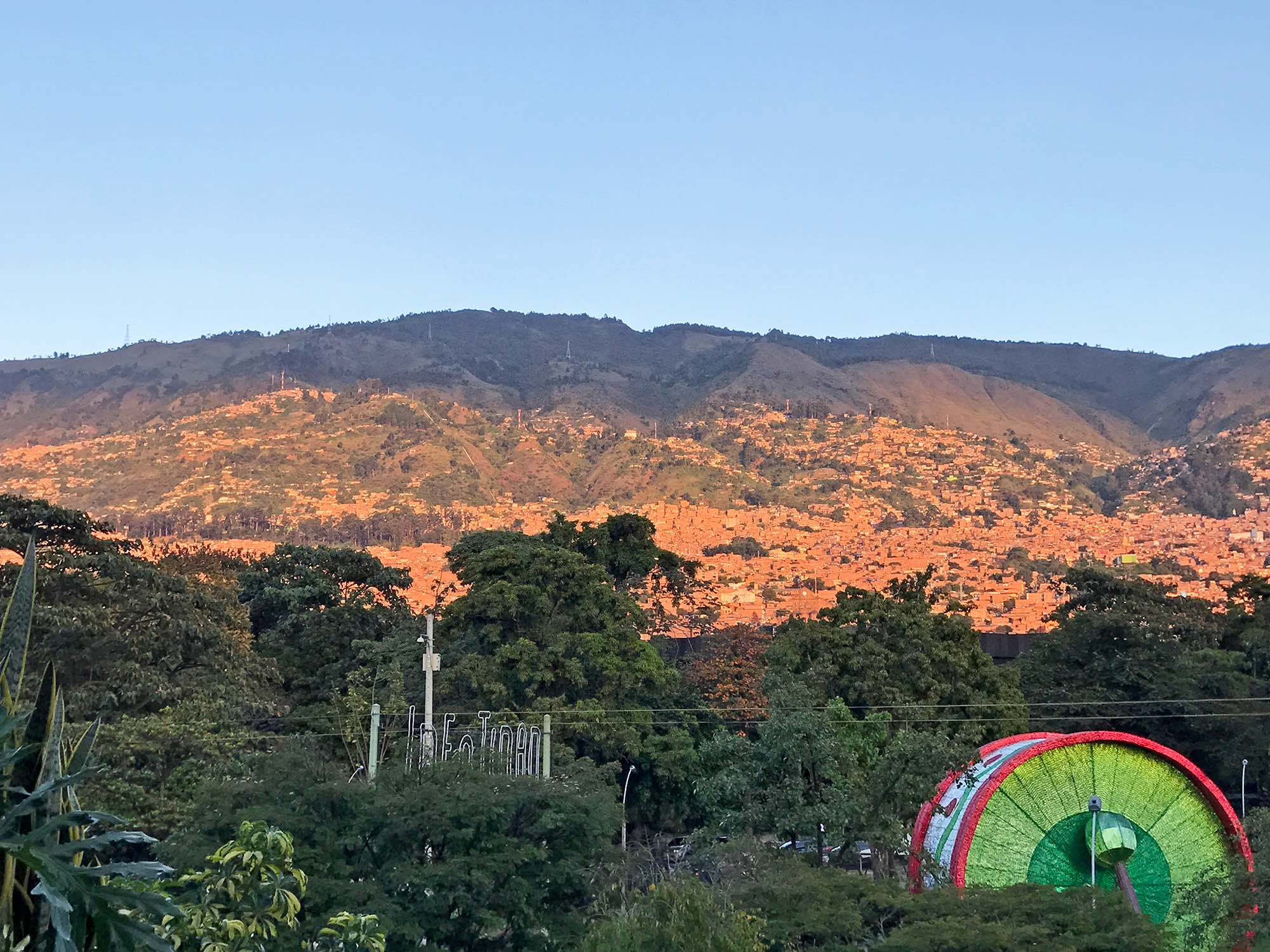 Medellin-Colombia-hill-sunset.jpg