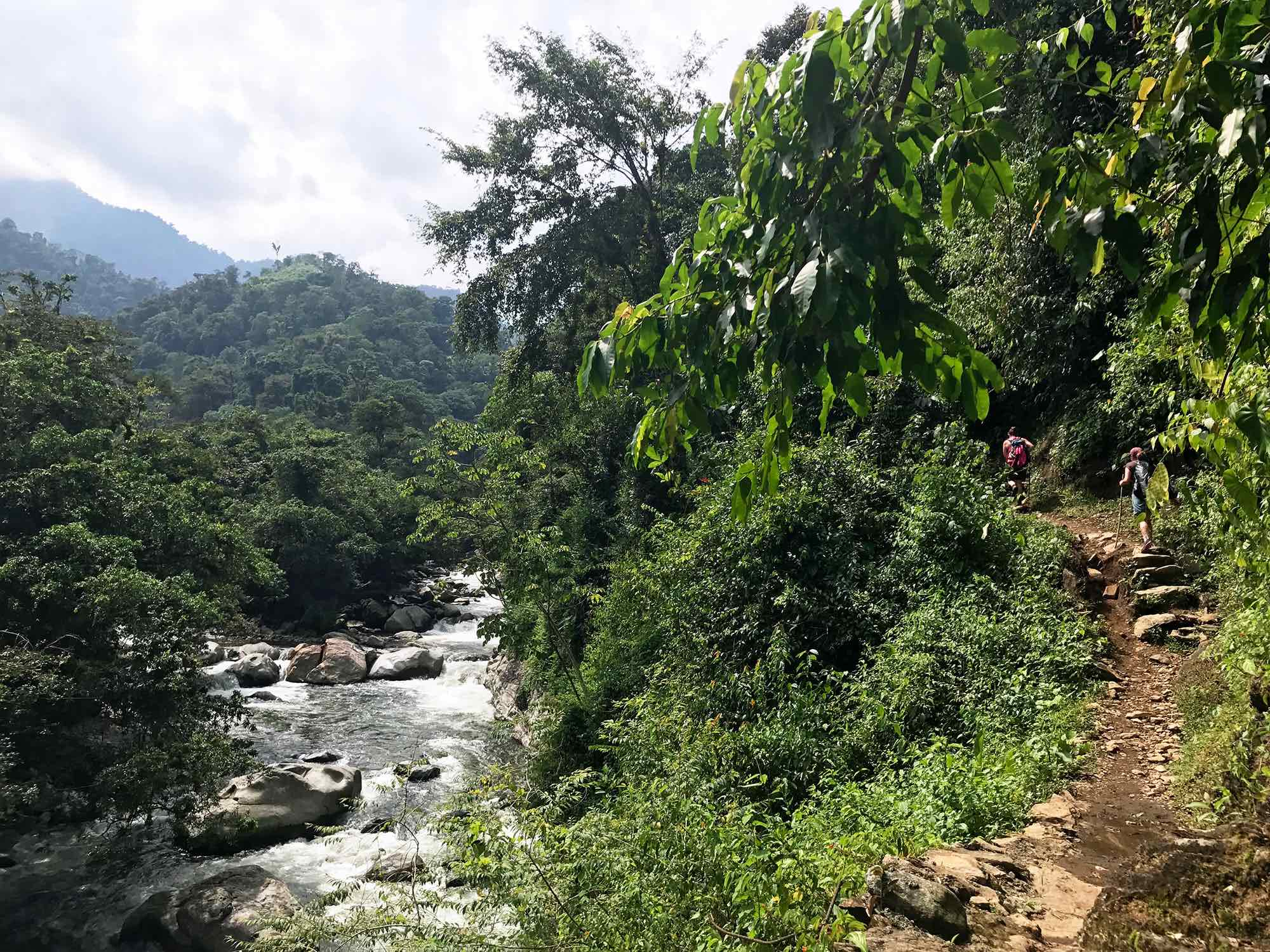 Lost-City-Colombia-hiking-jungle-views2.jpg