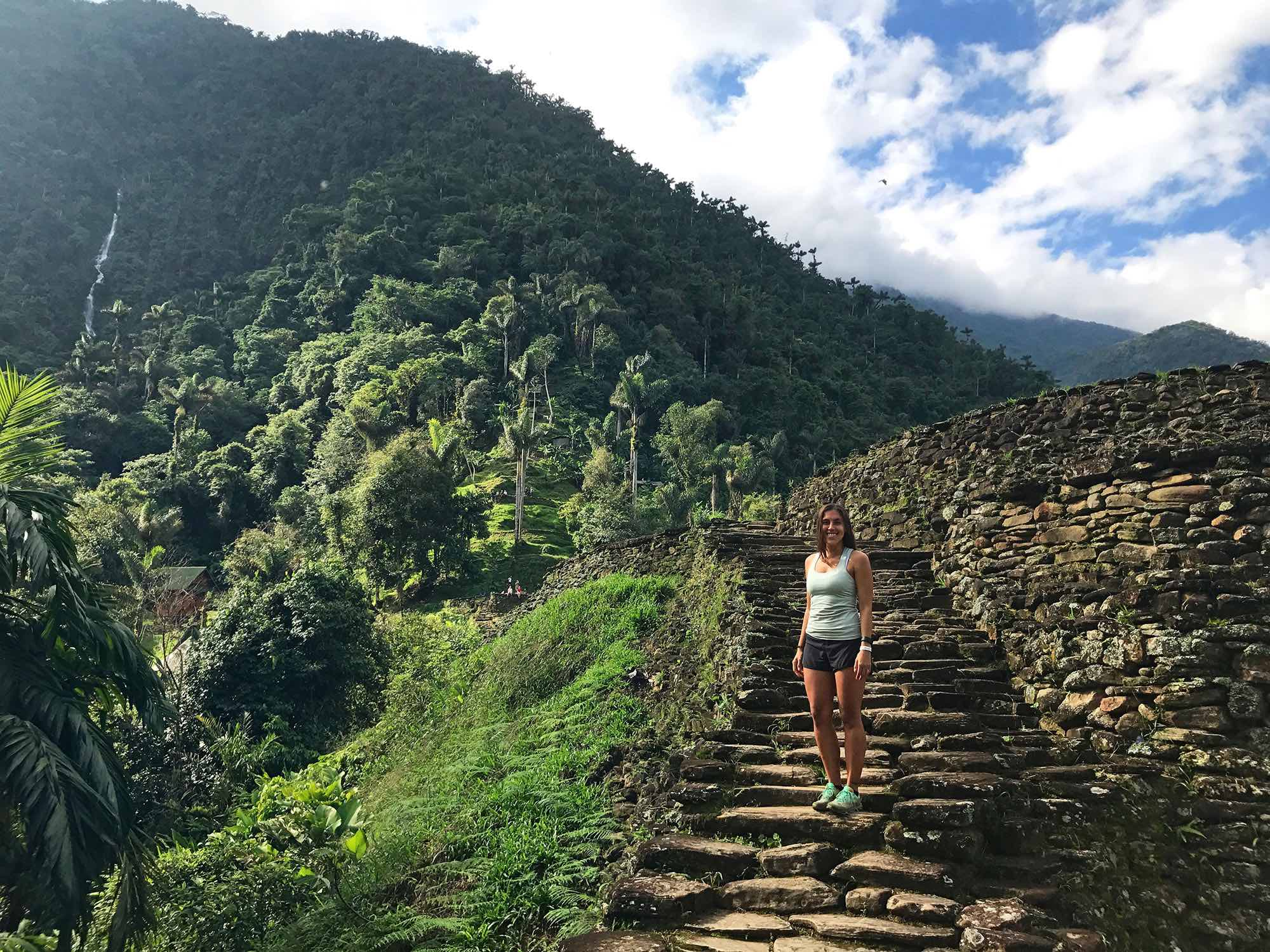 Lost-City-Colombia-site-Steph.jpg
