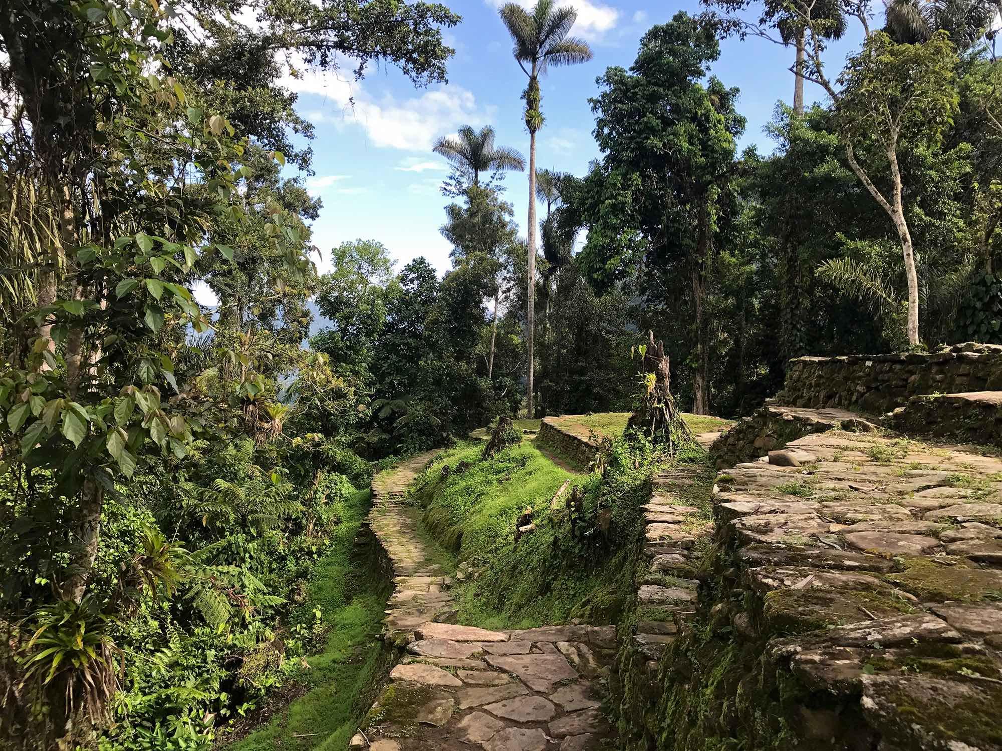 Lost-City-trek-Colombia-site4.jpg