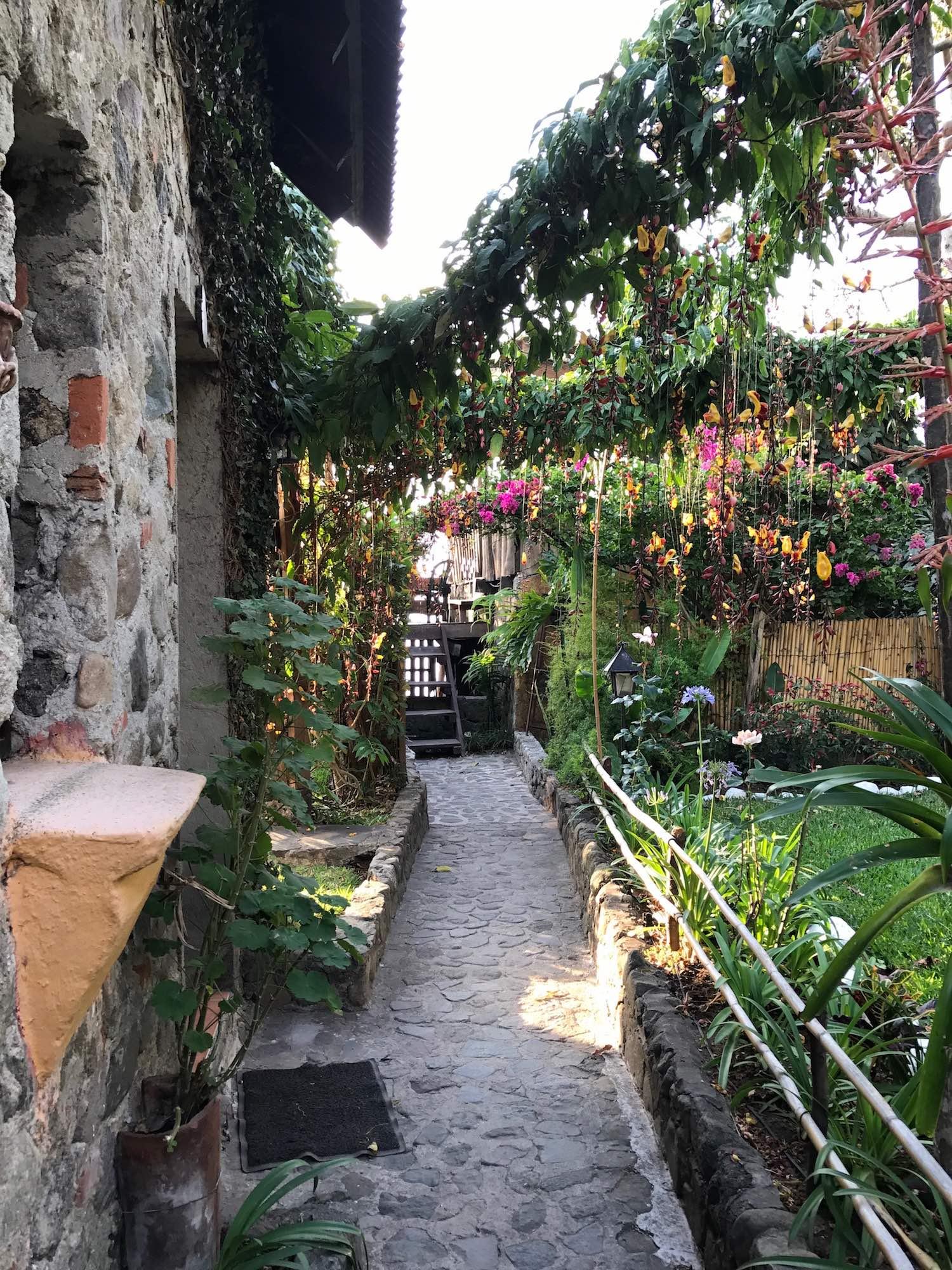 Visit Lake Atitlan Guatemala
