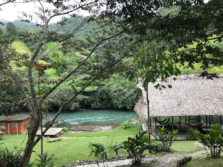 beautiful Guatemala
